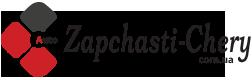Корпус Бид Ф3 купить в интернет магазине 《ZAPCHSTI-CHERY》